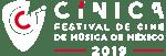 Cínica Festival de Cine de Música de México